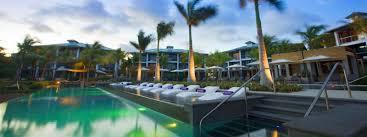 vieques w w retreat hotel con spa en vieques todas las