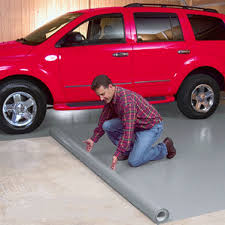 g floor garage vinyl floor covering better technologies