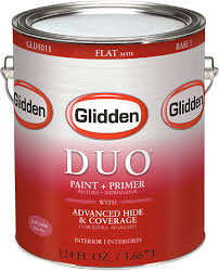 glidden professional paint for contractors at the home depot