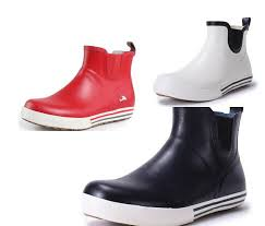 s boots ankle the shopping channel s winter boots mount mercy