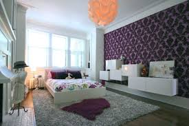 Bedroom Ideas For Couples Bedroom Ideas Cool Vintage Small Bedroom Ideas Bedroom