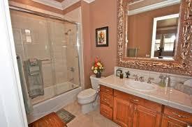 Monarch Bathrooms Dana Point Vacation Rental Pointe Monarch Stunning Designer Home