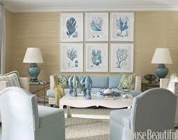 Home Decor Elegant by My Home Decorating Ideas For Beach Condos Elegant Classic Beach