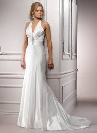 halter wedding dresses halter wedding dresses bitsy halter wedding dress kylaza nardi