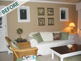 best colour combination for living room living room colour schemes green coma frique studio 530017d1776b
