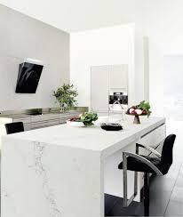 Kitchen Worktop Ideas White Marble Effect Kitchen Worktops Best Kitchen Ideas 2017