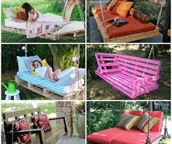 garden design garden design with creative garden ideas for used