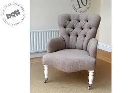 Grey Bedroom Chair by Small Bedroom Chair U003e Pierpointsprings Com