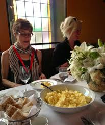 Prune Restaurant by Ethical Gourmet Food Writer At Large 09 01 2014 10 01 2014