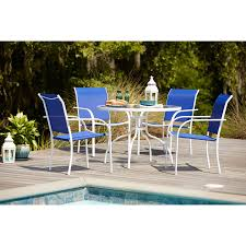 Durable Patio Furniture Durable Garden Treasures Patio Furniture Tables U0026 Chairs Patio