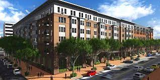 1 bedroom apartments baltimore md 100 best apartments in baltimore md with pictures