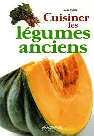 cuisiner les l馮umes anciens cuisiner les légumes anciens 9782350350318 amazon com books