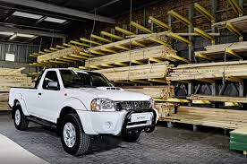 almera design nissan south africa nissan single cab pickups the best bet when it comes to total cost