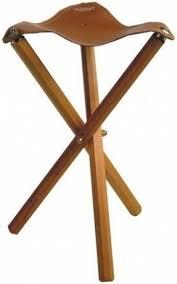 folding camp stools foter