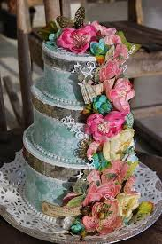 375 best paper cakes and cupcakes images on pinterest boxes