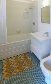 bathroom mosaic floor tile bathroom 18