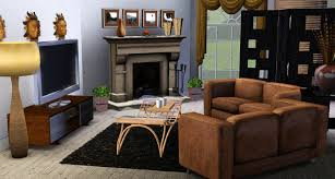 sims 3 and interior decorating mmo gamer