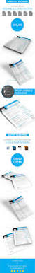 Coverletter For Resume Material Design Resume U0026 Cover Letter By Anik32 Graphicriver