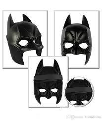 Halloween Costume Darth Vader Wholesale 2015 Airsoft Mask Darth Vader Halloween Costume