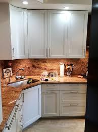 custom kitchen cabinets u2013 james evans