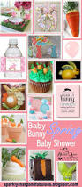 108 best bunny party images on pinterest bunny party bunny
