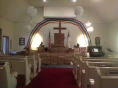 Noah S Ark Decorations Noah U0027s Ark Classroom Decor This For A Play At Church For