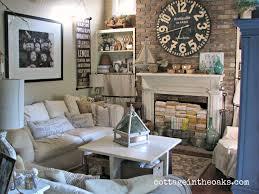 Home Inspiration Ideas Cottage Living Facemasre Com