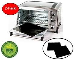 How A Toaster Oven Works Small Toaster Oven Pans Amazon Com