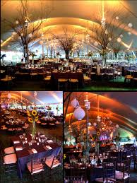 variations inc tents and tent decorating