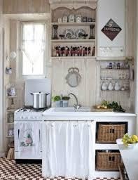 rever de cuisiner achados de decoração cherry home cuisine