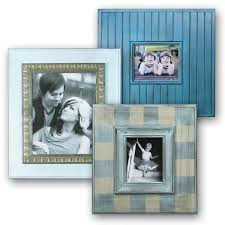 themed frames house themed picture frame package coastal home wall decor