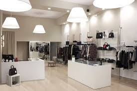 Interior Store Design And Layout Store Design Retail Design Blog