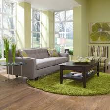 round rugs for living room coordinating living room and dining room rugs appealhome com