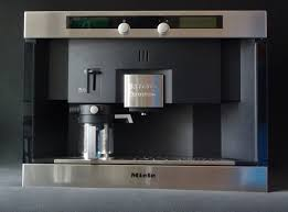 si e nespresso miele nespresso miele nespresso machine descaling funnel size