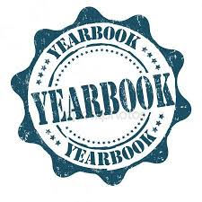 free yearbook yearbook stock vectors royalty free yearbook illustrations