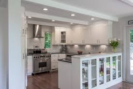 cool home interiors kitchen encounters blogbyemy com