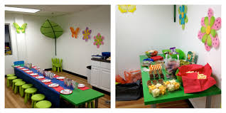 party places for kids kids birthday party places in ma energy fitness metrowest mamas