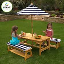 Lawn Chair With Umbrella Attached Cheap Outdoor Chair Umbrella Find Outdoor Chair Umbrella Deals On
