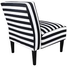 Black And White Striped Accent Chair 292 Best My Polyvore Finds Images On Pinterest Decorative