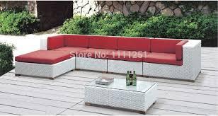 Sunbrella Indoor Sofa by Online Buy Wholesale Outdoor Fabric Sunbrella From China Outdoor