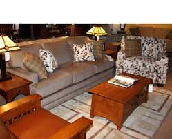 Flexsteel Upholstery Fabric Seattle Area Upholstery Furniture At Bothell Furniture