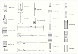 pictures on free printable house plans free home designs photos