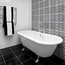 images bathroom designs bathroom ideas designs and inspiration ideal home