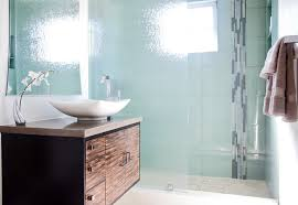 zen bathroom design zen bathroom contemporary bathroom los angeles by kcs design