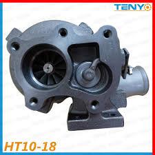 nissan turbocharger nissan ht10 18 144113s900 turbocharger oem number 144113s900