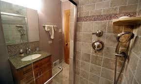 chicago bathroom design chicago bathroom remodeling contractor bath remodel design ideas