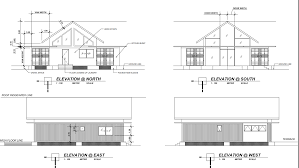 container home floor plan container house plans pdf