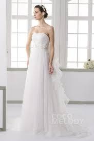2013 aniia wedding dress wedding planning gowns appropriate for