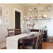 paint color sw 7118 french vanilla from sherwin williams home
