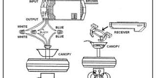 run capacitor wiring diagram carlplant cool for start motor and
